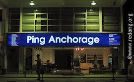 ping anchorage travel and tours